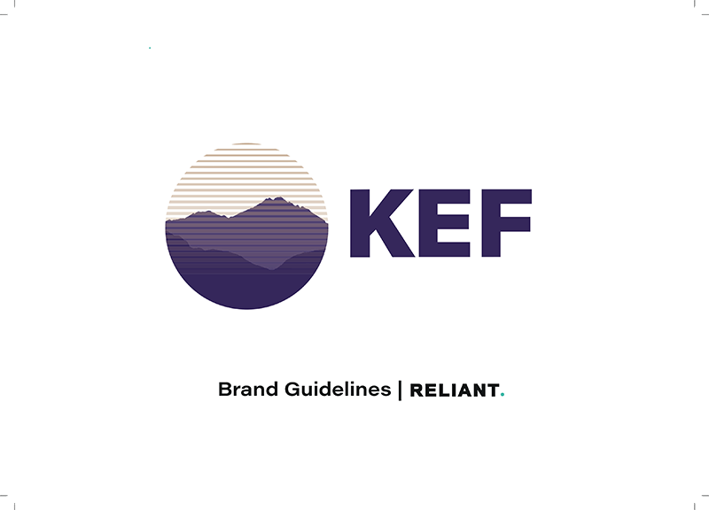 kef-brand-guidelines_compressed-1