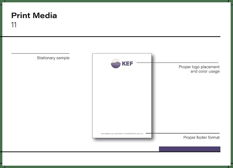 kef-brand-guidelines_compressed-13