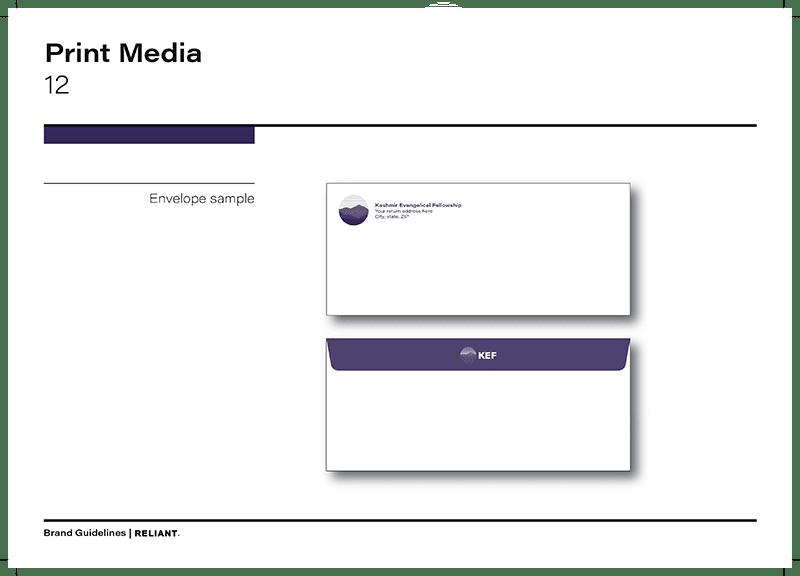 kef-brand-guidelines_compressed-14