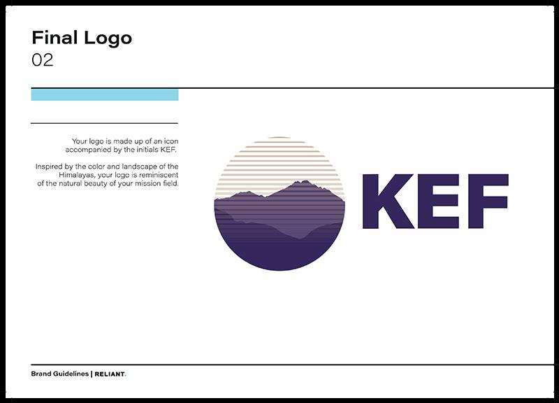 kef-brand-guidelines_compressed-4