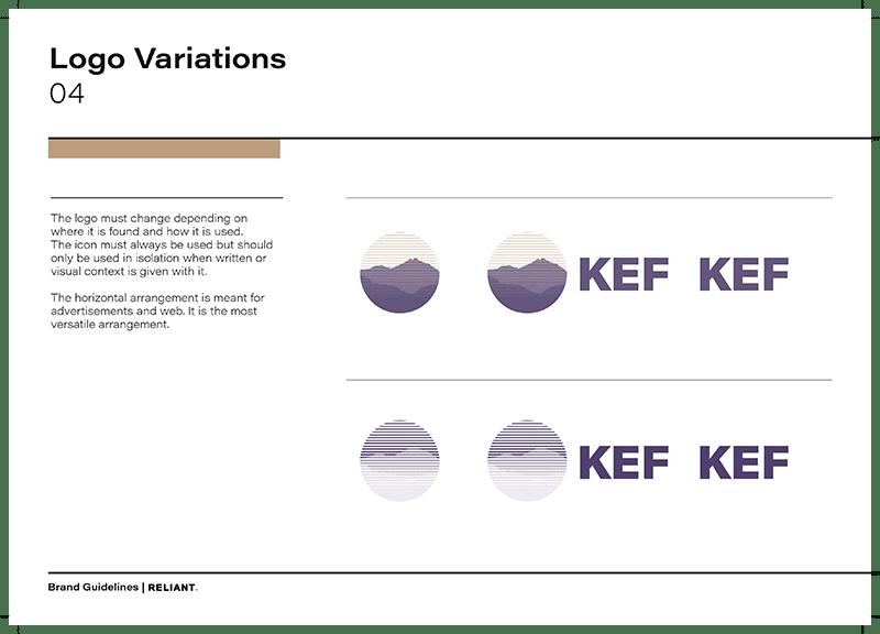kef-brand-guidelines_compressed-6