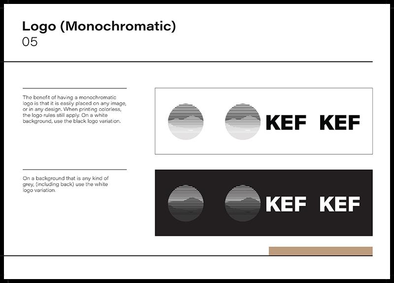 kef-brand-guidelines_compressed-7