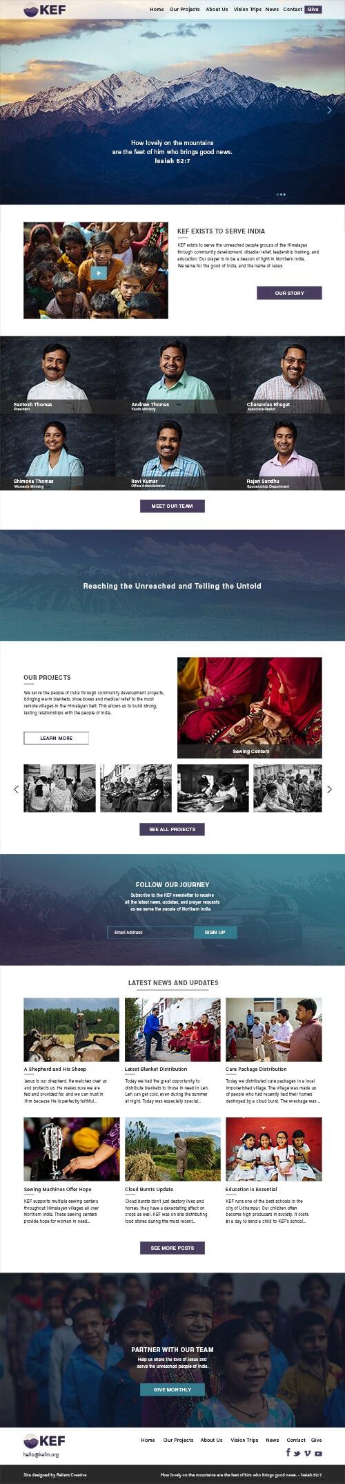 kef-design_homepage