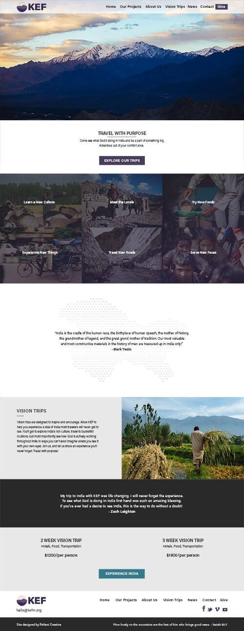 kef-design_vision-trips