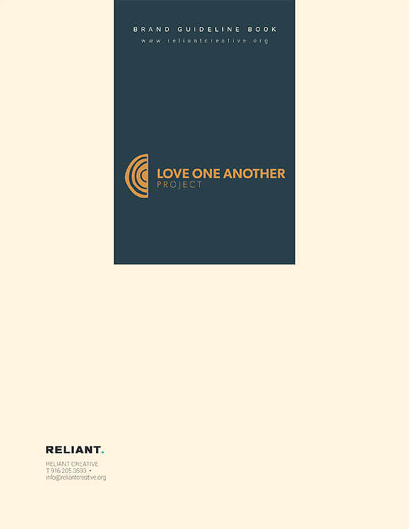 Love-One-Another-Project-GUIDELINES-BOOK-1