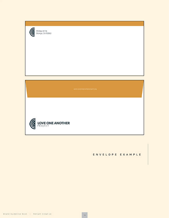 Love-One-Another-Project-GUIDELINES-BOOK-14 copy