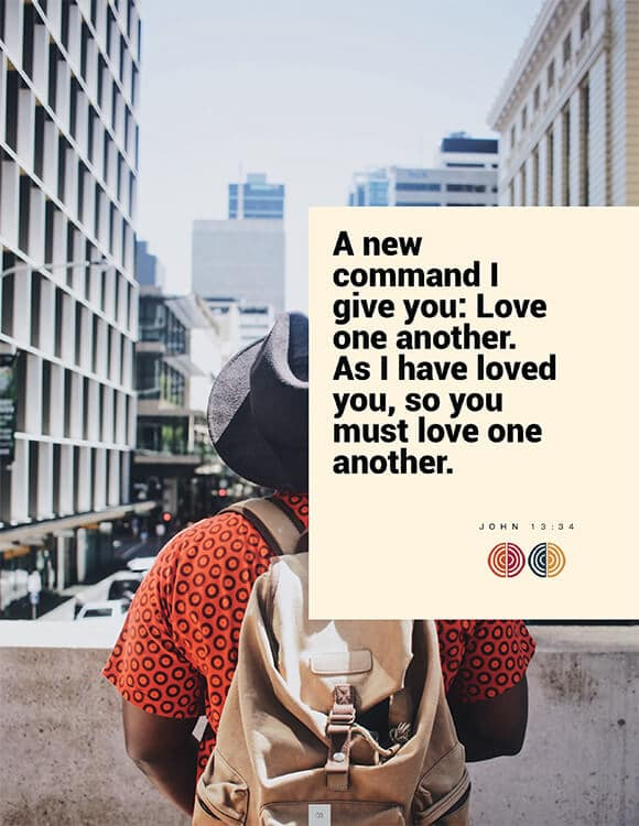 Love-One-Another-Project-GUIDELINES-BOOK-3 copy