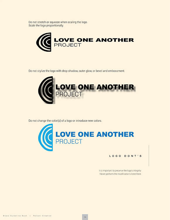 Love-One-Another-Project-GUIDELINES-BOOK-6 copy