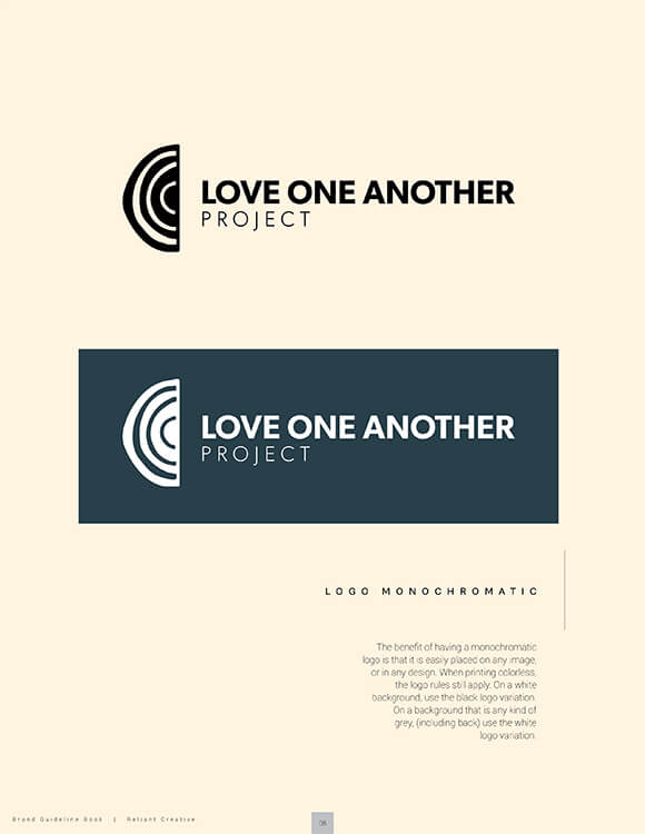 Love-One-Another-Project-GUIDELINES-BOOK-8 copy
