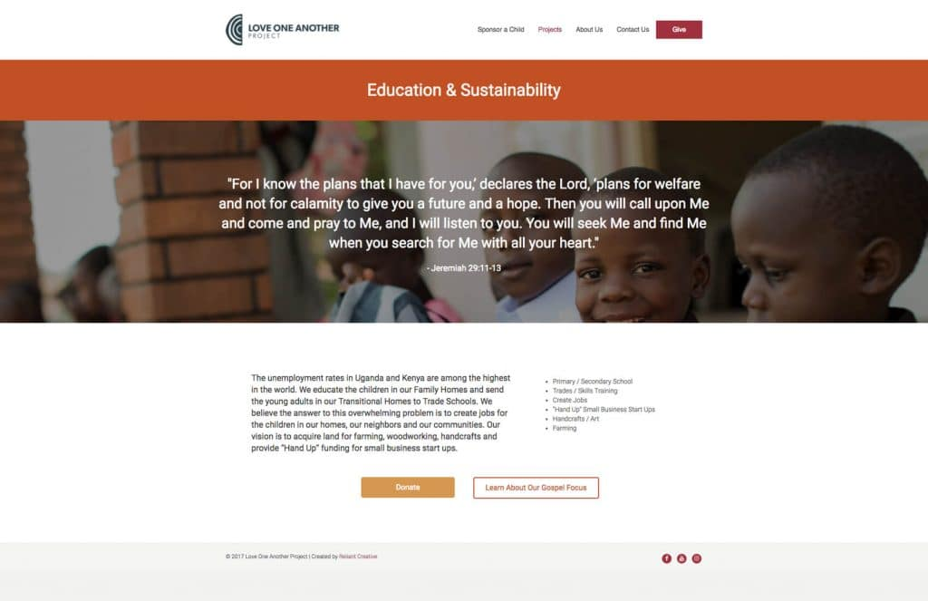screencapture-loveoneanotherproject-org-education-sustainability-1516136071839