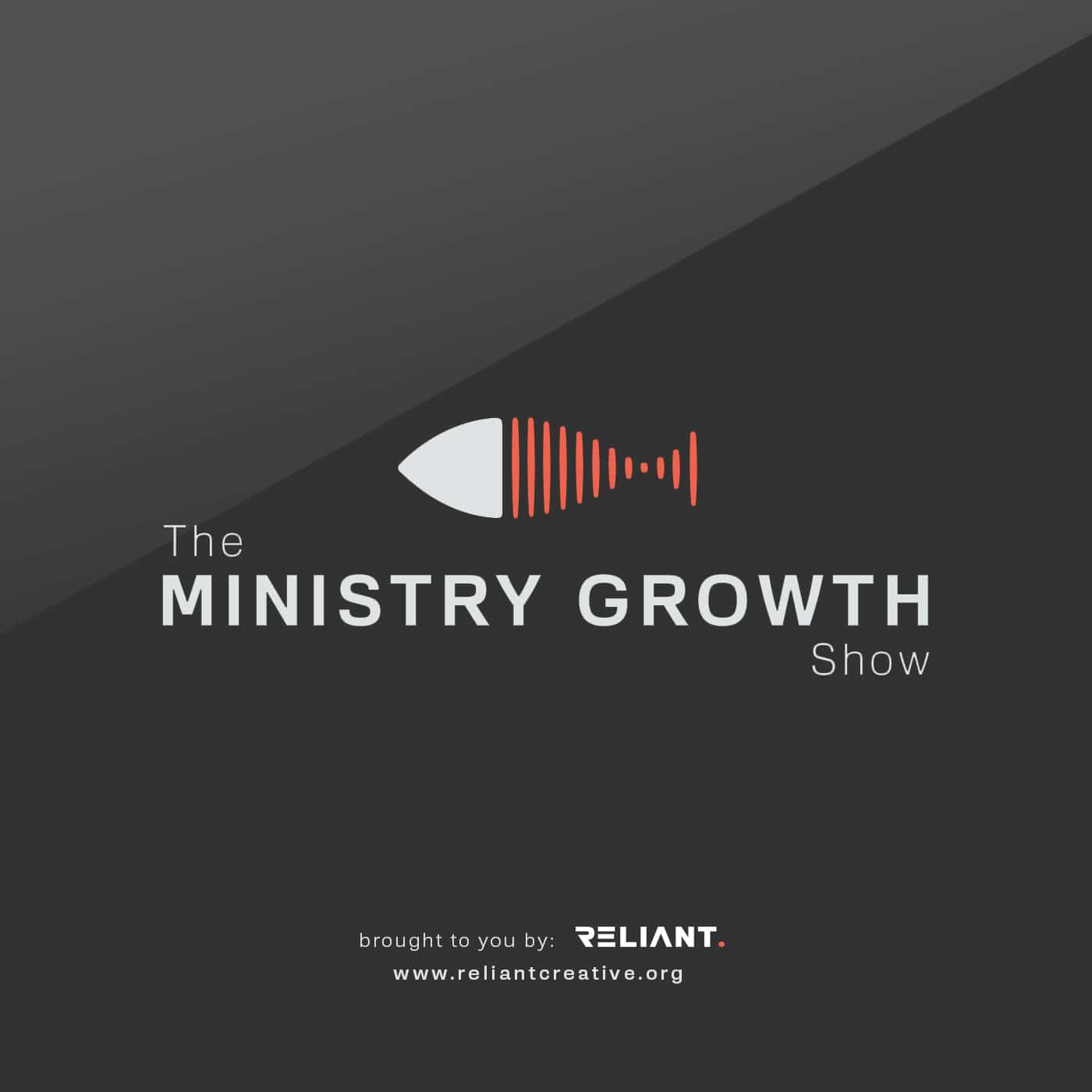 The Ministry Growth Show