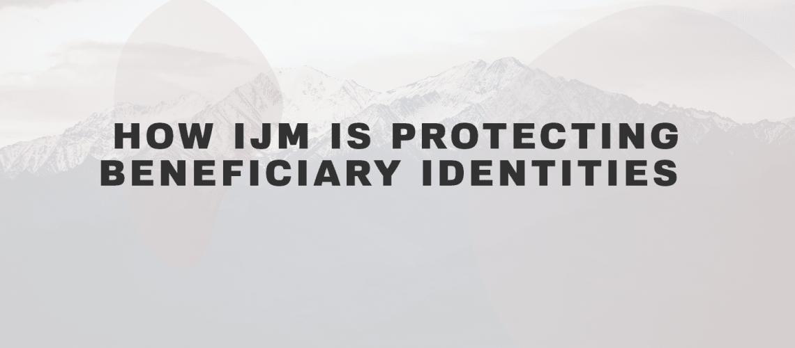 Featured Image_IJM