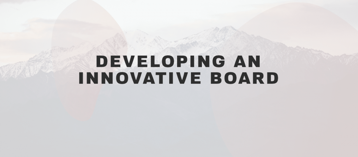 Featured Image_innovative board