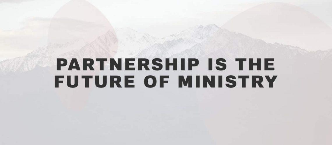 Featured Image_partnership